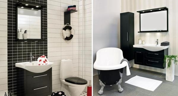 Badrumsmöbler Umeå : Noro polo underskåp badrumsboden webb vvs badrum och